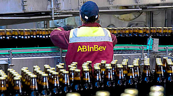 Success Story #1 - Bottling Plants for a Brewery and Beverage Manufacturer