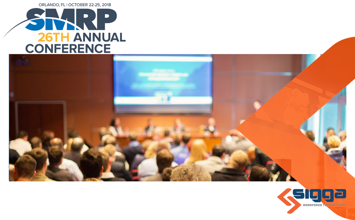SMRP 26th Annual Conference