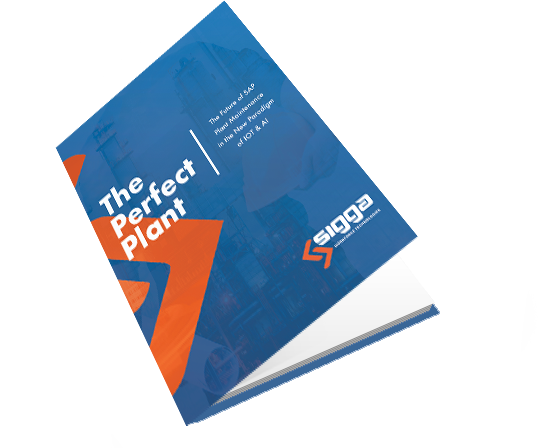 perfect-plant-eam-whitepaper