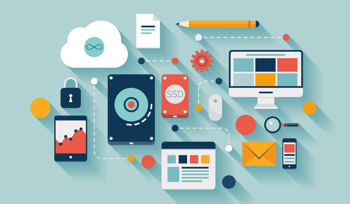 Watch Webinar - MDM and User Management