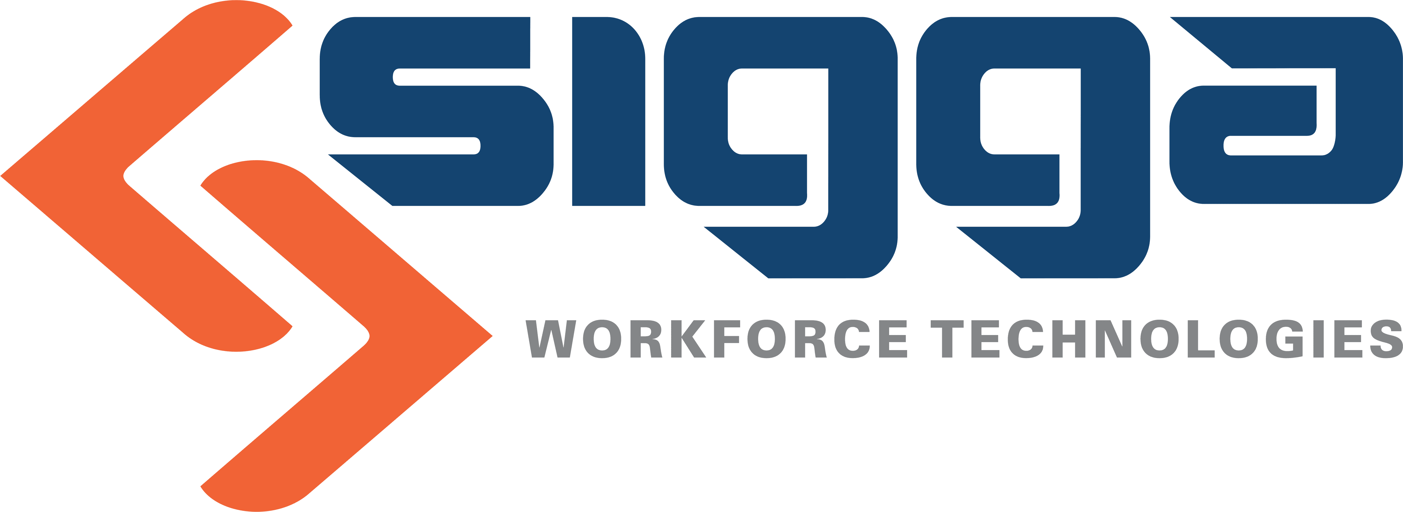 Logo_Sigga_WORKFORCE-TECHNOLOGIES-1