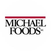 Michael-Foods-logo