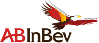 sigga-mobile-eam-sap-pm-maintenance-ABInBev