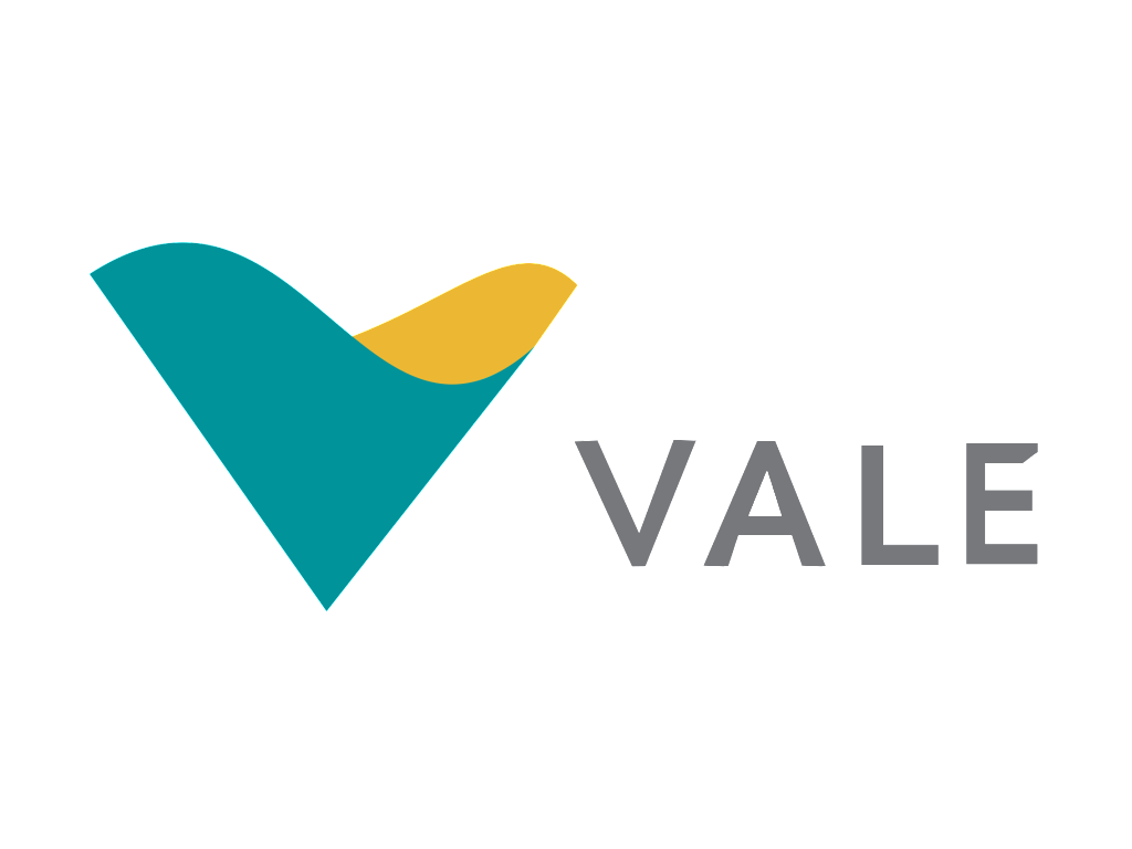 Vale-logo-and-wordmark-1024x768