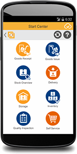 Enterprise-Asset-Management-Software-Mobile-Warehouse-&-Inventory